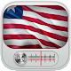 Liberian Music: Liberian FM Radio Download on Windows