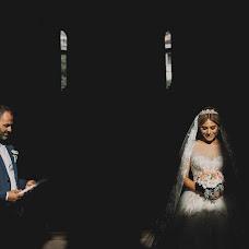 Wedding photographer Ruben Danielyan (rubdanielyan). Photo of 27.01.2018
