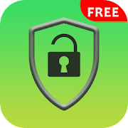 Global VPN: Super XVPN ,Free Proxy master