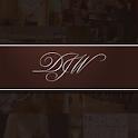 DJW Team App icon