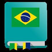 App Portuguese Dictionary Offline APK for Windows Phone