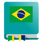 Portuguese Dictionary Offline icon