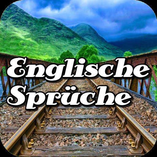 Englische Sprüche   Apps on Google Play
