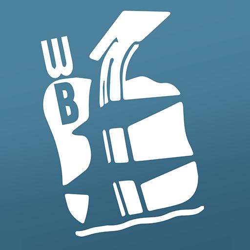 Waldbad Birkerteich 生活 App LOGO-APP試玩