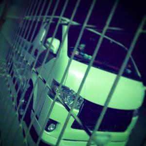 ハイエースバン  S-GL ダークプライムⅡのカスタム事例画像 yuuuu8008さんの2019年11月27日15:35の投稿