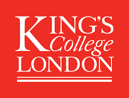 Kings College tutor