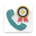 Call Recorder License (Full Version) icon