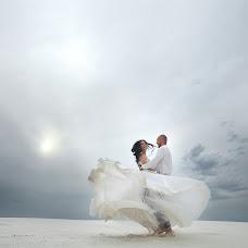 Wedding photographer Anna Gresko (AnnaGresko). Photo of 28.06.2017