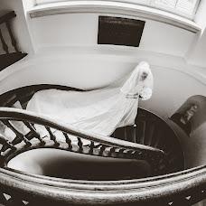 Wedding photographer Alex Ginis (lioxa). Photo of 23.09.2014