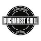 Bucharest Grill Inc for PC Windows 10/8/7