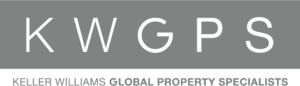 keller williams global property specialists