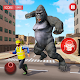 Angry Gorilla City Rampage Download on Windows
