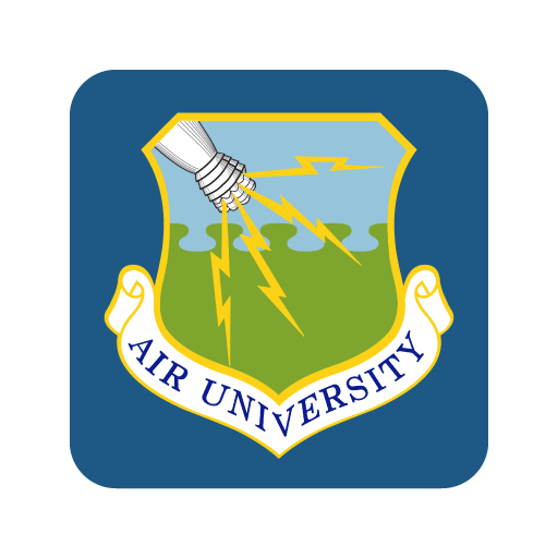 Air Force Academy Campus Map.U S Air Force Academy Apps On Google Play
