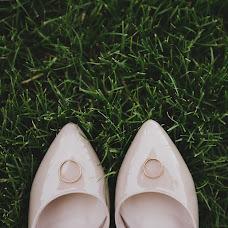 Wedding photographer Mariya Borodina (MaryB). Photo of 16.06.2015