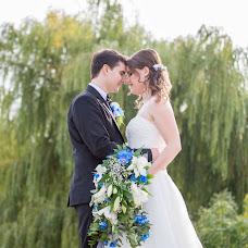 शादी का फोटोग्राफर Djordje Novakov (djordjenovakov)। 22.03.2019 का फोटो