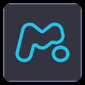 mSpy Control Panel(Demo) icon