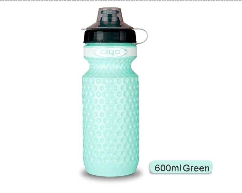 Ci7pwKtekgRC2BWpYdeejCwbsp9yxAQMX9mEPoTzZGbqLOqOkPZLZFT8ZaoE9RvS5PQxJe58hlo4rRfy0JiezaVAWV7RmgWUJ8oBIUxdx27VOPI6s ySZZjaGrQEUZM 244ltqk - GIYO-600ML Cycling Water Bottle