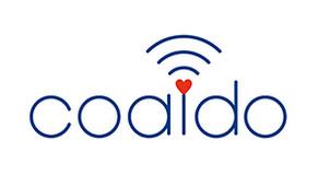 Coaido logo