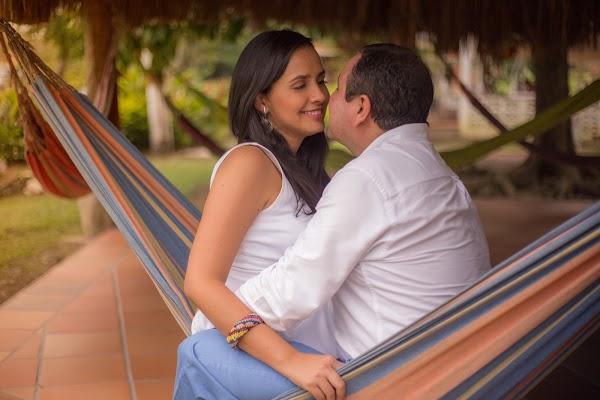 Fotógrafo de bodas Tatán Herrera (TatanHerrera). Foto del 23.08.2017