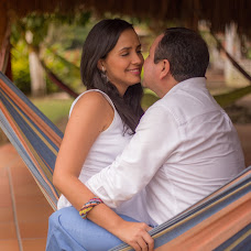 Wedding photographer Tatán Herrera (TatanHerrera). Photo of 23.08.2017