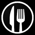 Comemos icon
