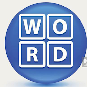 Word Game 2017