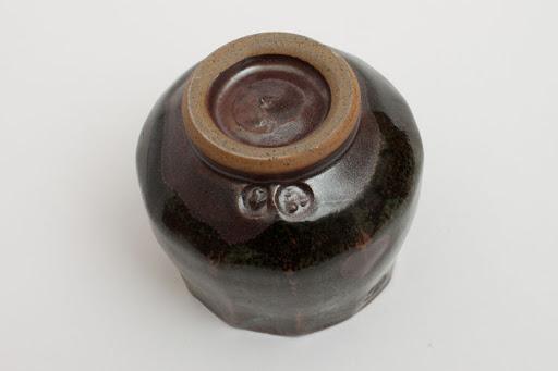 David Frith Ceramic Yunomi