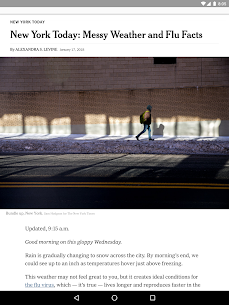 NYTimes – Latest News 10
