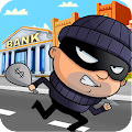 Clicker Thief: Shop Robbery