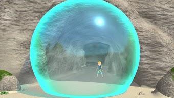 Höhlenmalereien