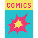 漫画台 icon
