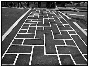 Photo: Chinatown, Philadelphia, PA #phillyflickrmeetup #flickrmeetup #streetphotography #photography  www.leannestaples.com