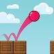 Tang Ball : Bounce Ball (game)