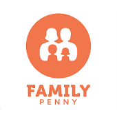 Family Penny Allowance Manager