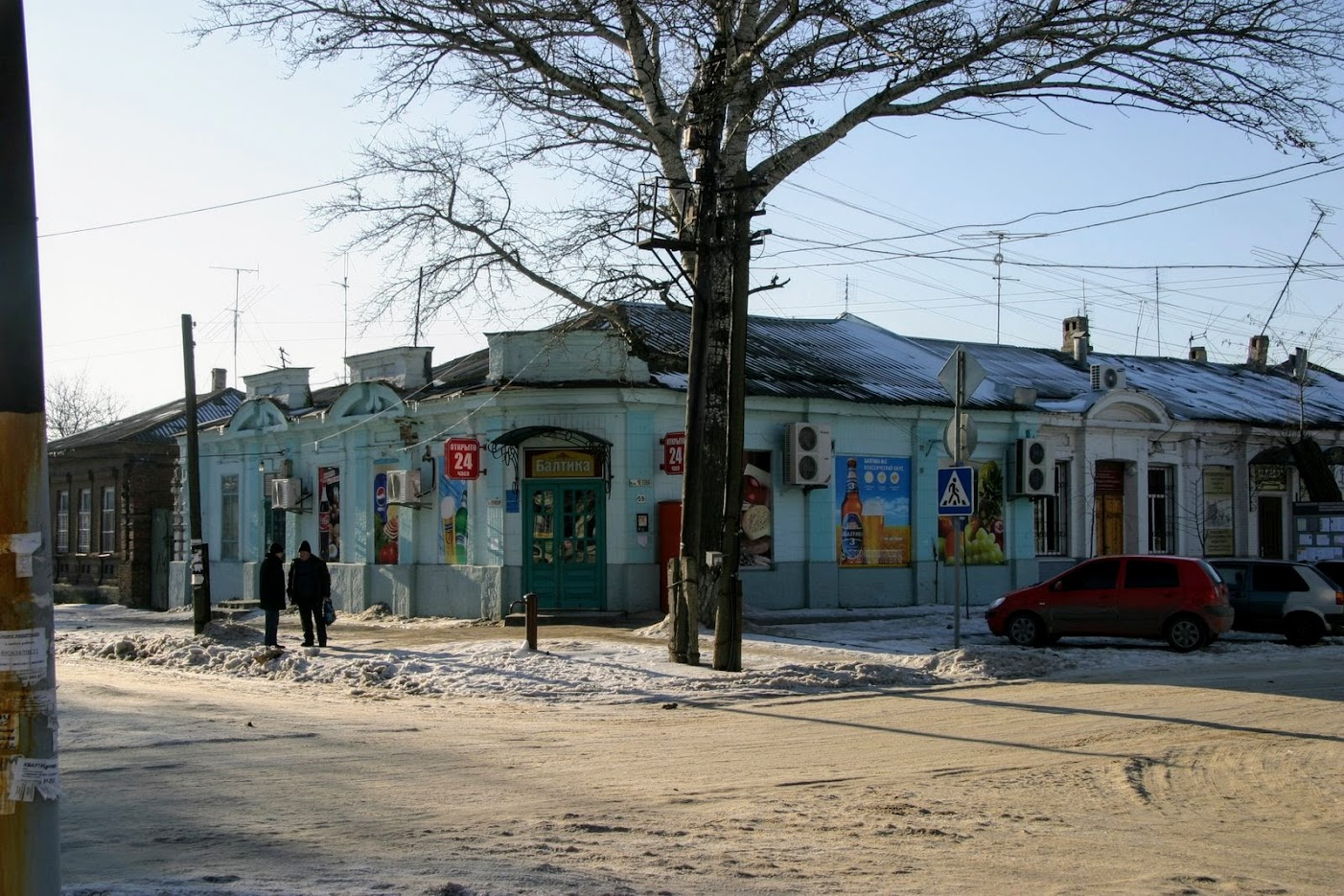 https://sites.google.com/site/istoriceskijtaganrog/cehova-ulica/dom-59