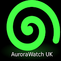 AuroraWatch UK icon