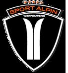 Sport Alpin Central