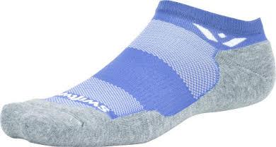 Swiftwick Maxus Zero Sock alternate image 2