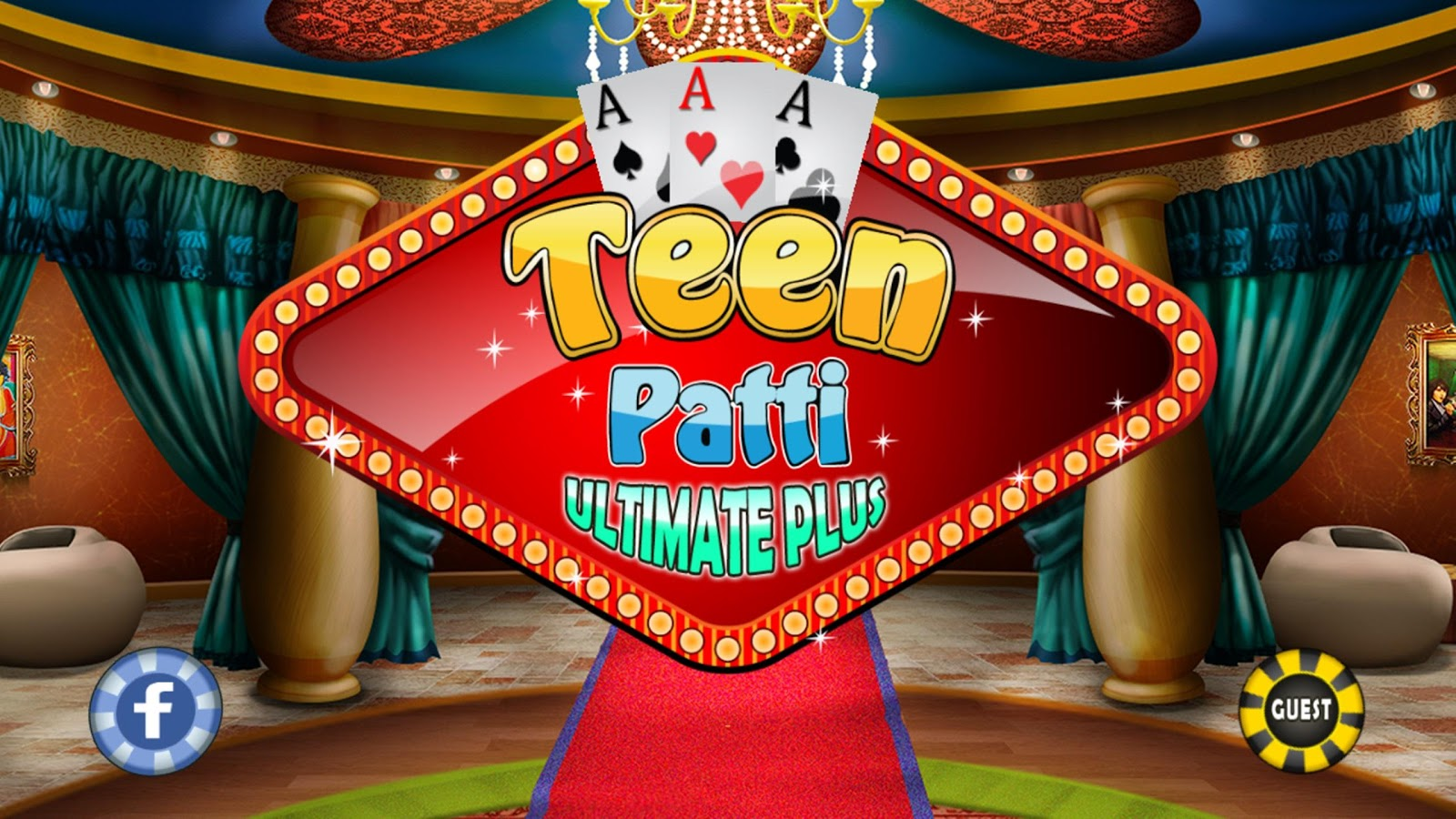 Teen Multiplayer Games 35