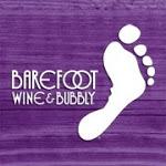 Barefoot Shiraz