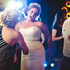 Wedding photographer Martin Rojas (MartinRojasPhot). Photo of 19.12.2016