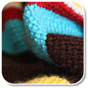 Crochet Afghan Patterns icon