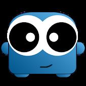 Zeti (Virtual Pet)
