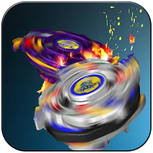 spin mobile9