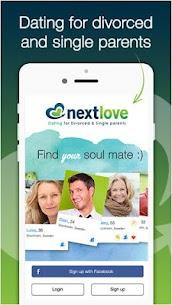 NextLove 1