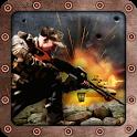 Xonix Assault icon