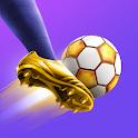 Golden Boot 2019 icon