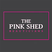 The Pink Shed Beauticians