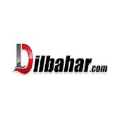 Dilbahar Recharge app