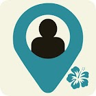 Hawaii Sex Offender Search icon